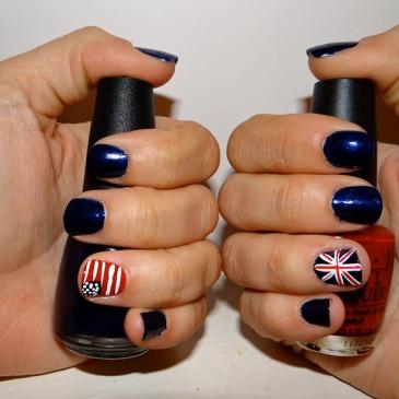 Nails Design Est Fashion Divas